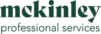 McKinley Professional Services